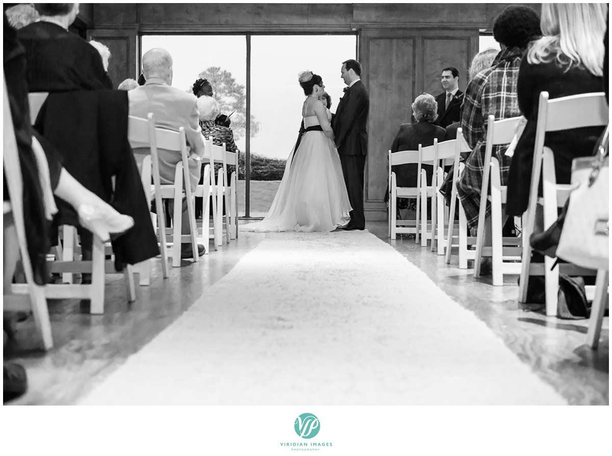Lake_Lanier_Wedding_Viridian_Images_Photography_Madsen_photo.16
