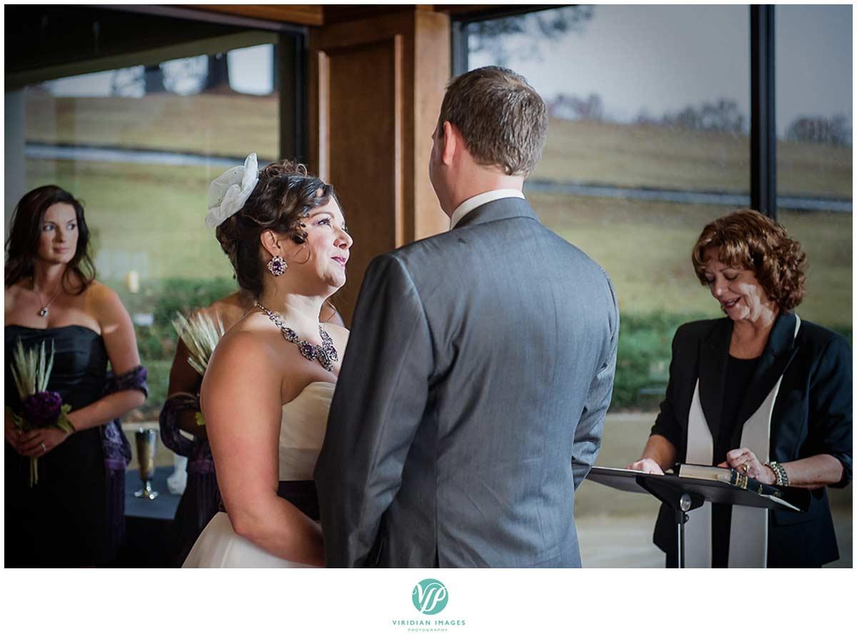 Lake_Lanier_Wedding_Viridian_Images_Photography_Madsen_photo.17