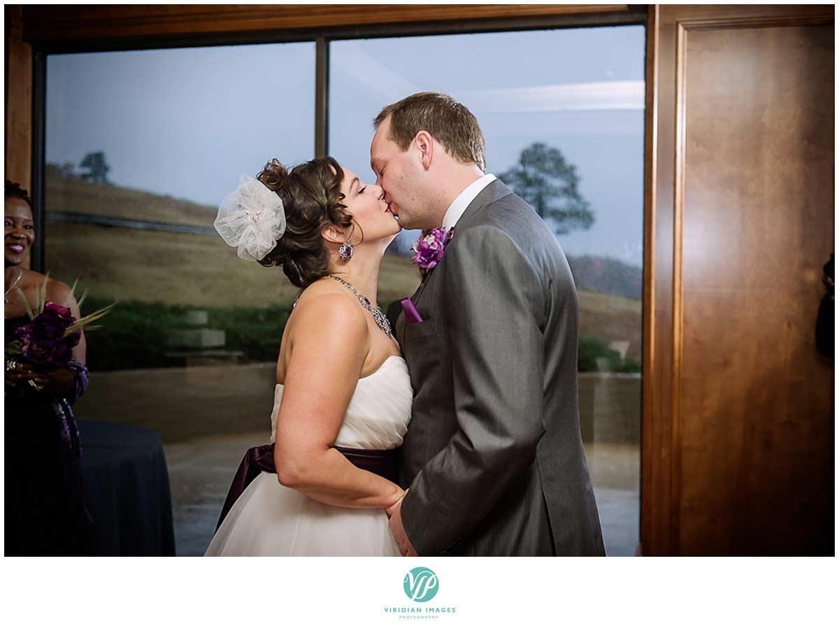 Lake_Lanier_Wedding_Viridian_Images_Photography_Madsen_photo.20