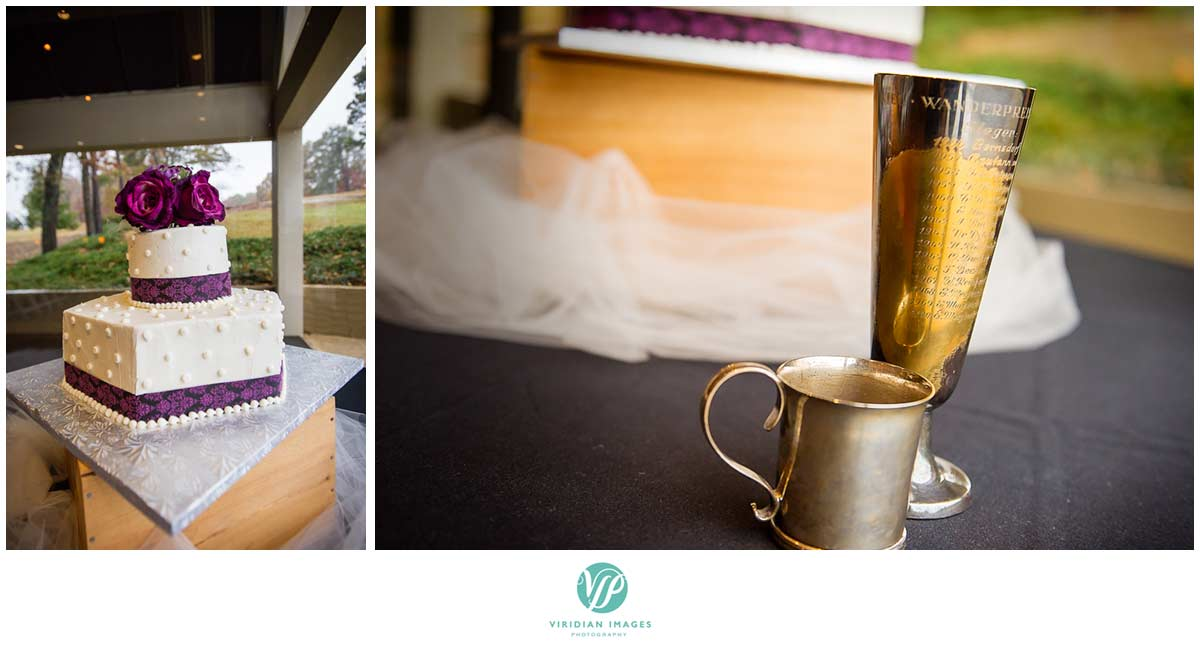 Lake_Lanier_Wedding_Viridian_Images_Photography_Madsen_photo.27