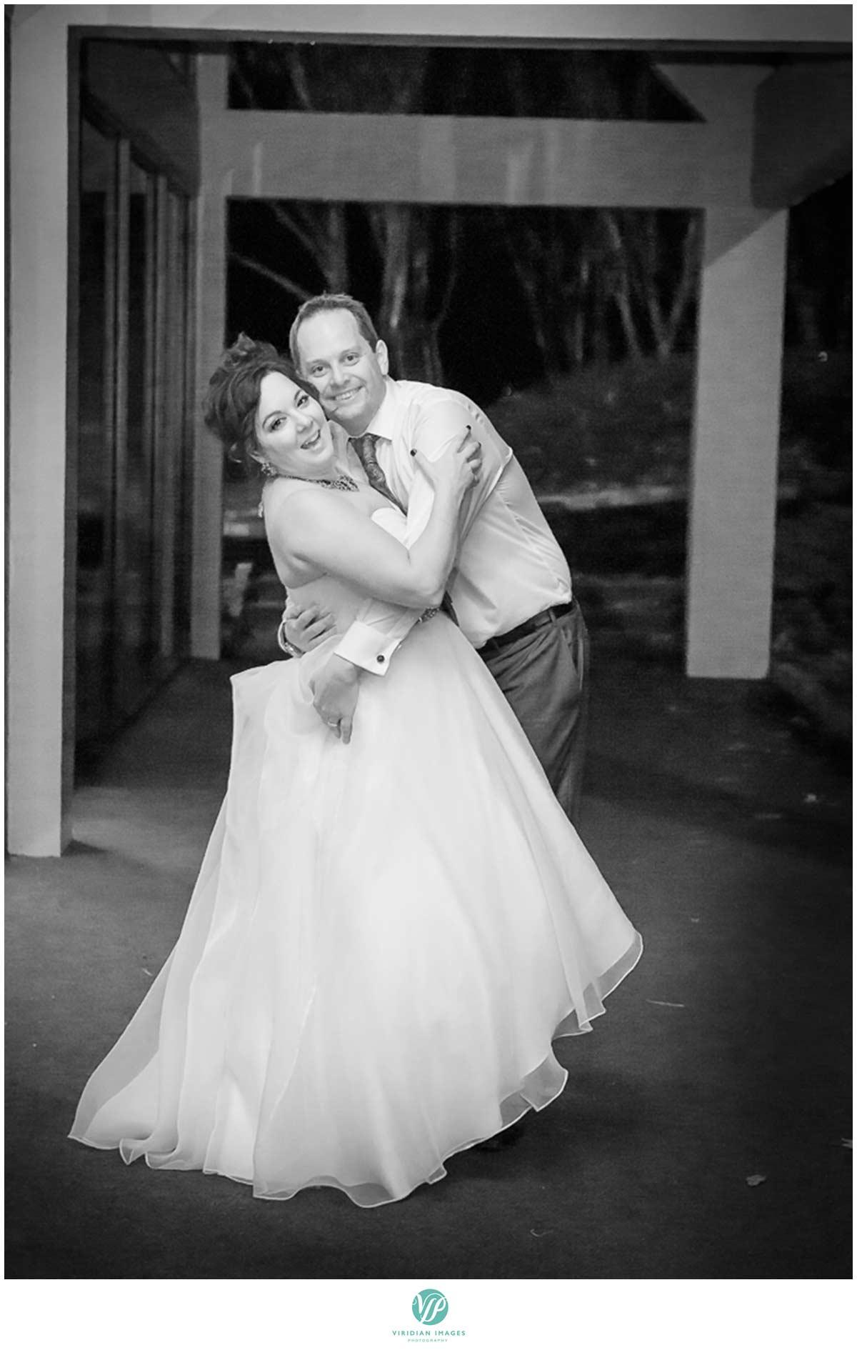 Lake_Lanier_Wedding_Viridian_Images_Photography_Madsen_photo.32