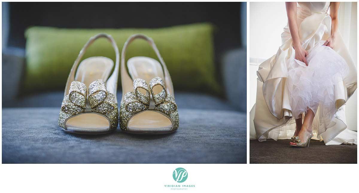 Peachtree_Club_Atlanta_Wedding_Viridian_Images_Photography-10