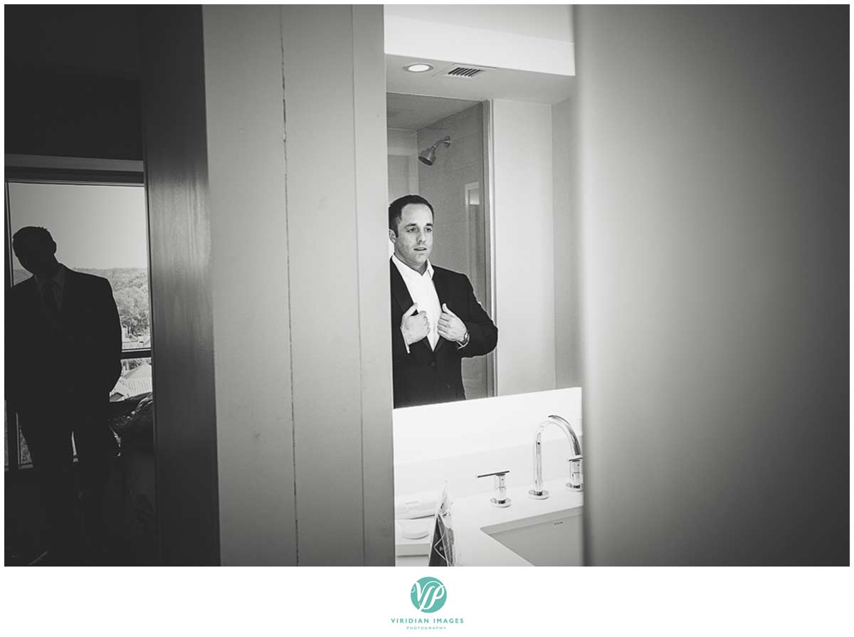 Peachtree_Club_Atlanta_Wedding_Viridian_Images_Photography-11