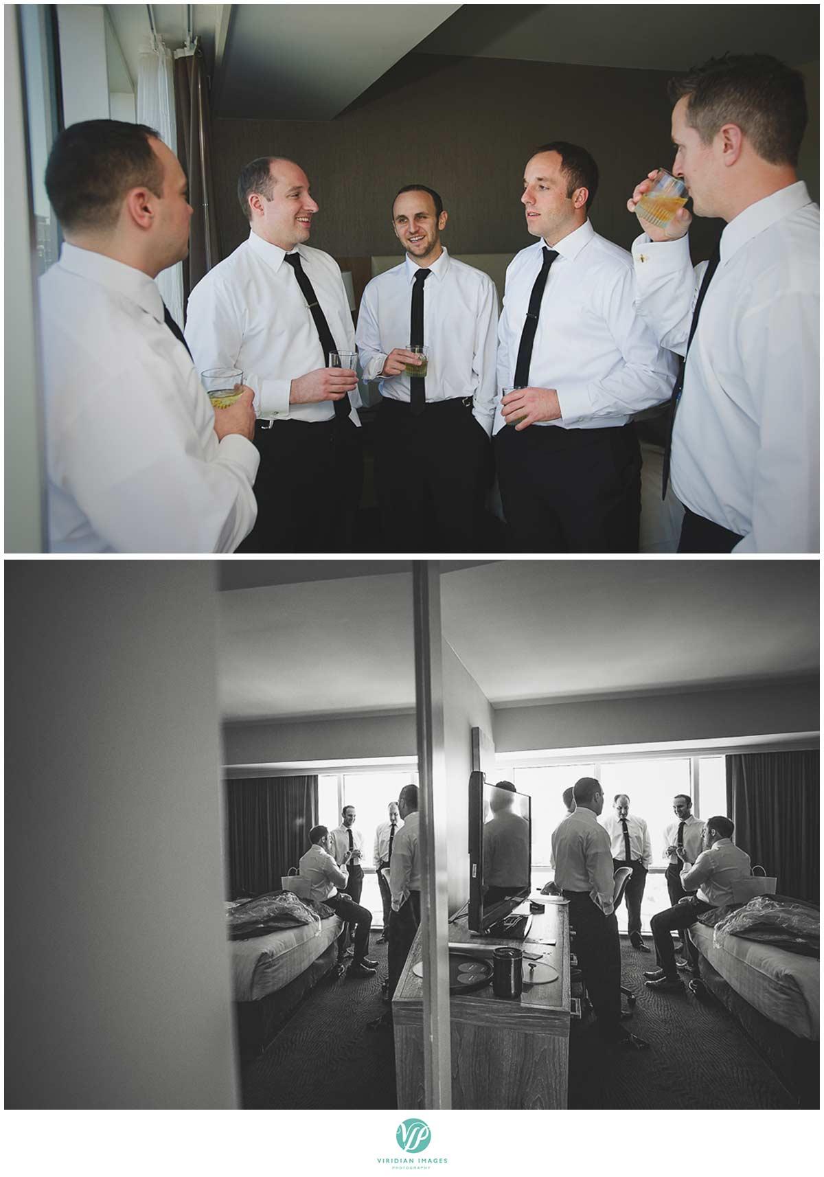 Peachtree_Club_Atlanta_Wedding_Viridian_Images_Photography-12