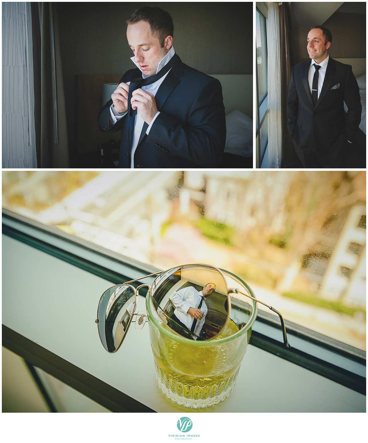 Peachtree_Club_Atlanta_Wedding_Viridian_Images_Photography-13