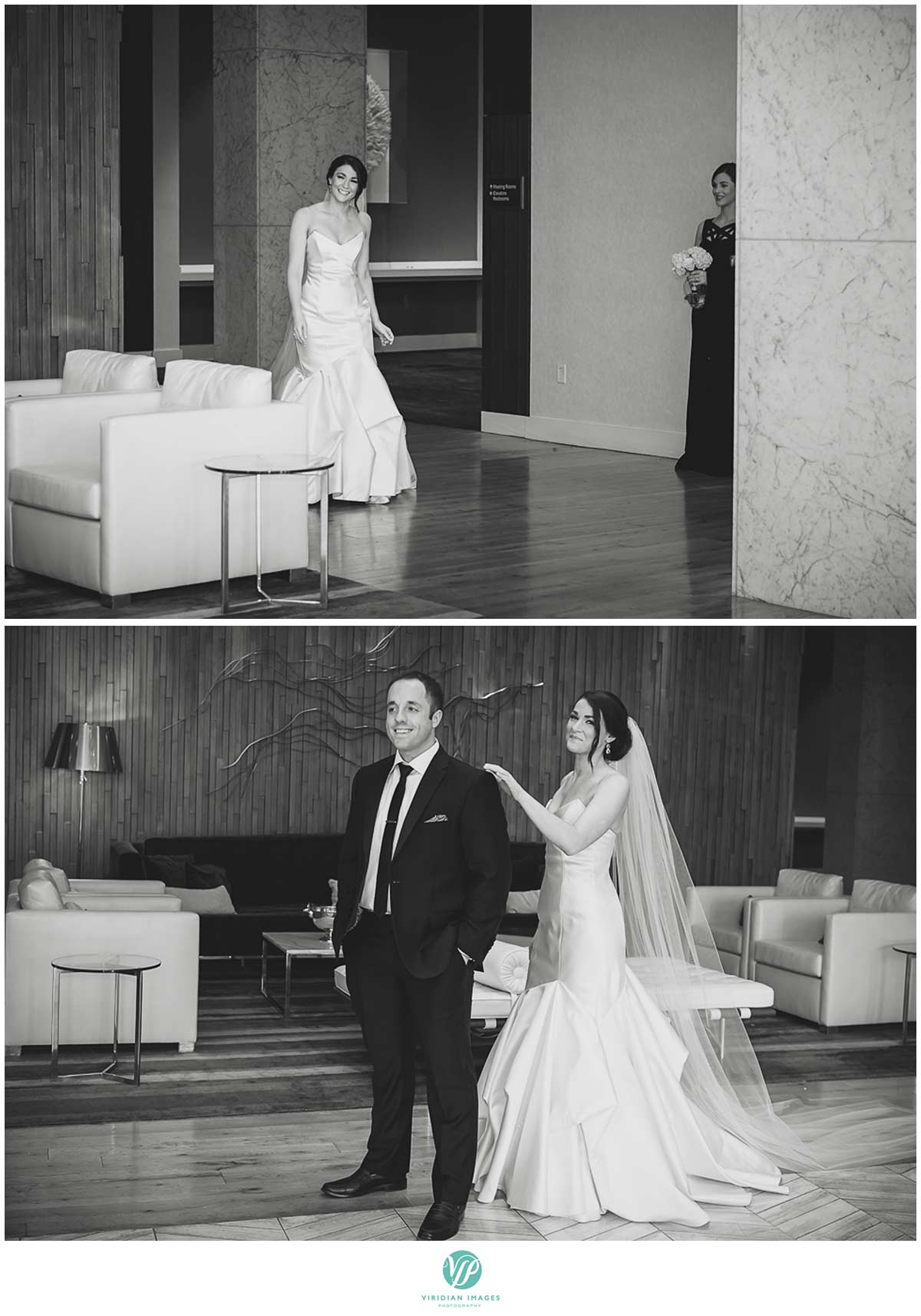 Peachtree_Club_Atlanta_Wedding_Viridian_Images_Photography-15