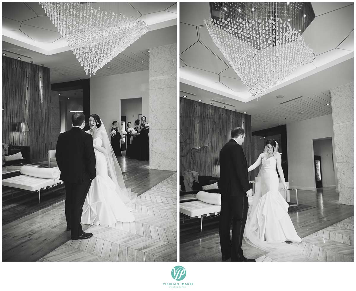 Peachtree_Club_Atlanta_Wedding_Viridian_Images_Photography-16