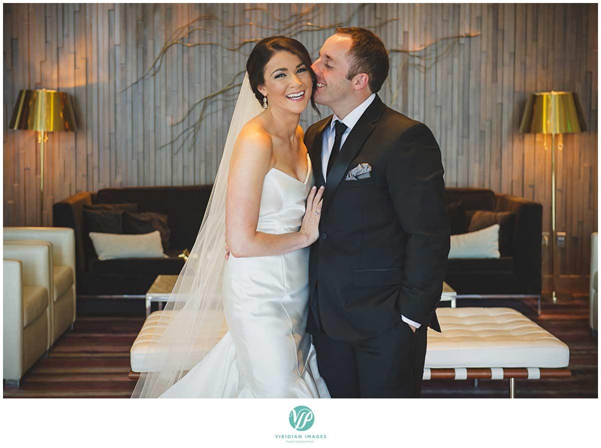 Peachtree_Club_Atlanta_Wedding_Viridian_Images_Photography-17