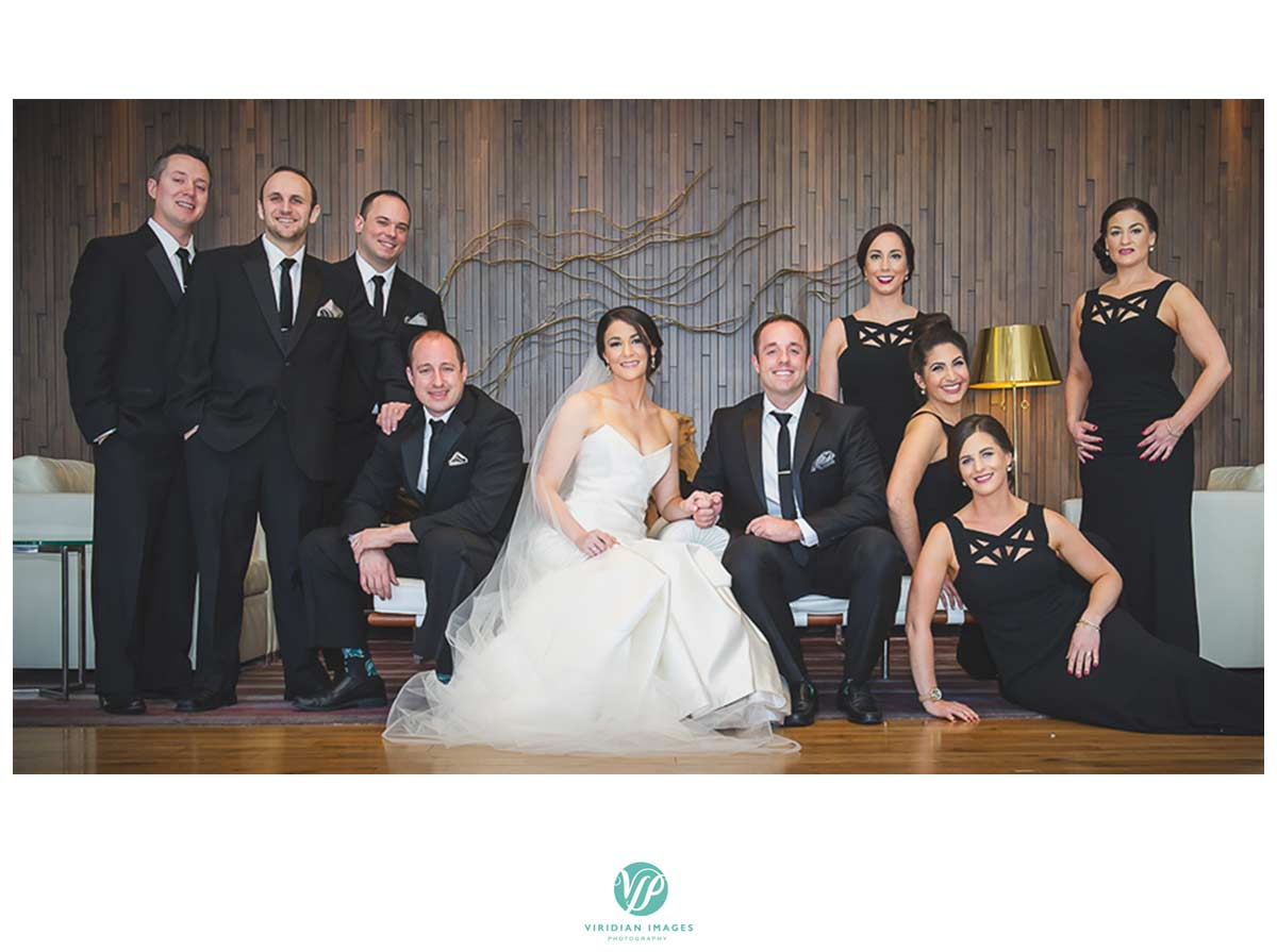 Peachtree_Club_Atlanta_Wedding_Viridian_Images_Photography-18