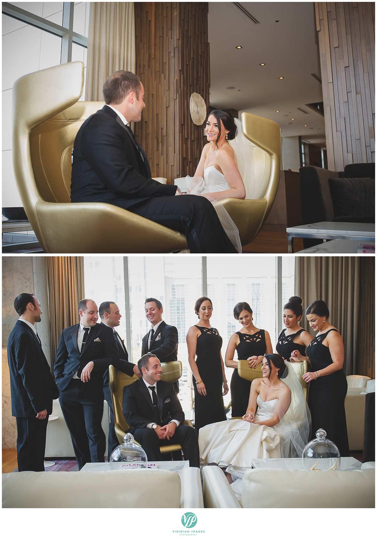 Peachtree_Club_Atlanta_Wedding_Viridian_Images_Photography-19