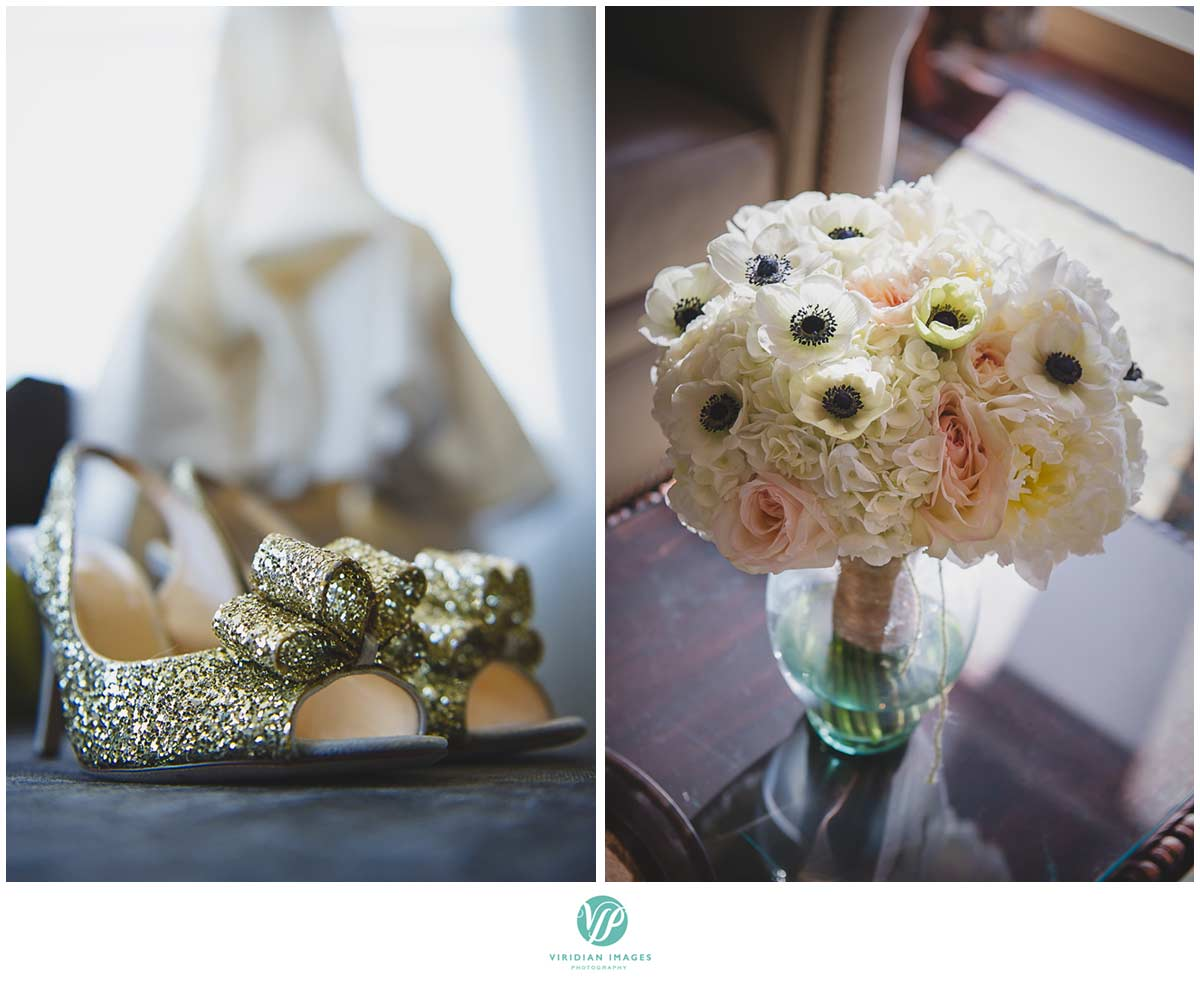 Peachtree_Club_Atlanta_Wedding_Viridian_Images_Photography-2.2