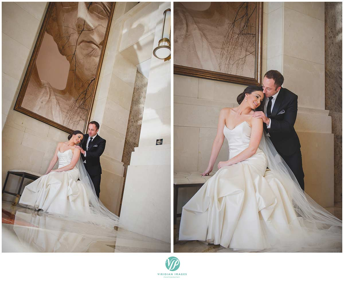 Peachtree_Club_Atlanta_Wedding_Viridian_Images_Photography-20