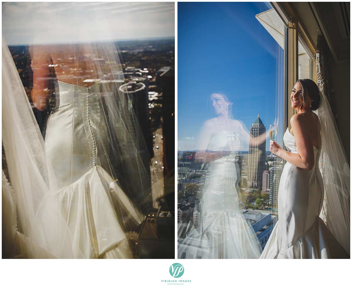 Peachtree_Club_Atlanta_Wedding_Viridian_Images_Photography-22