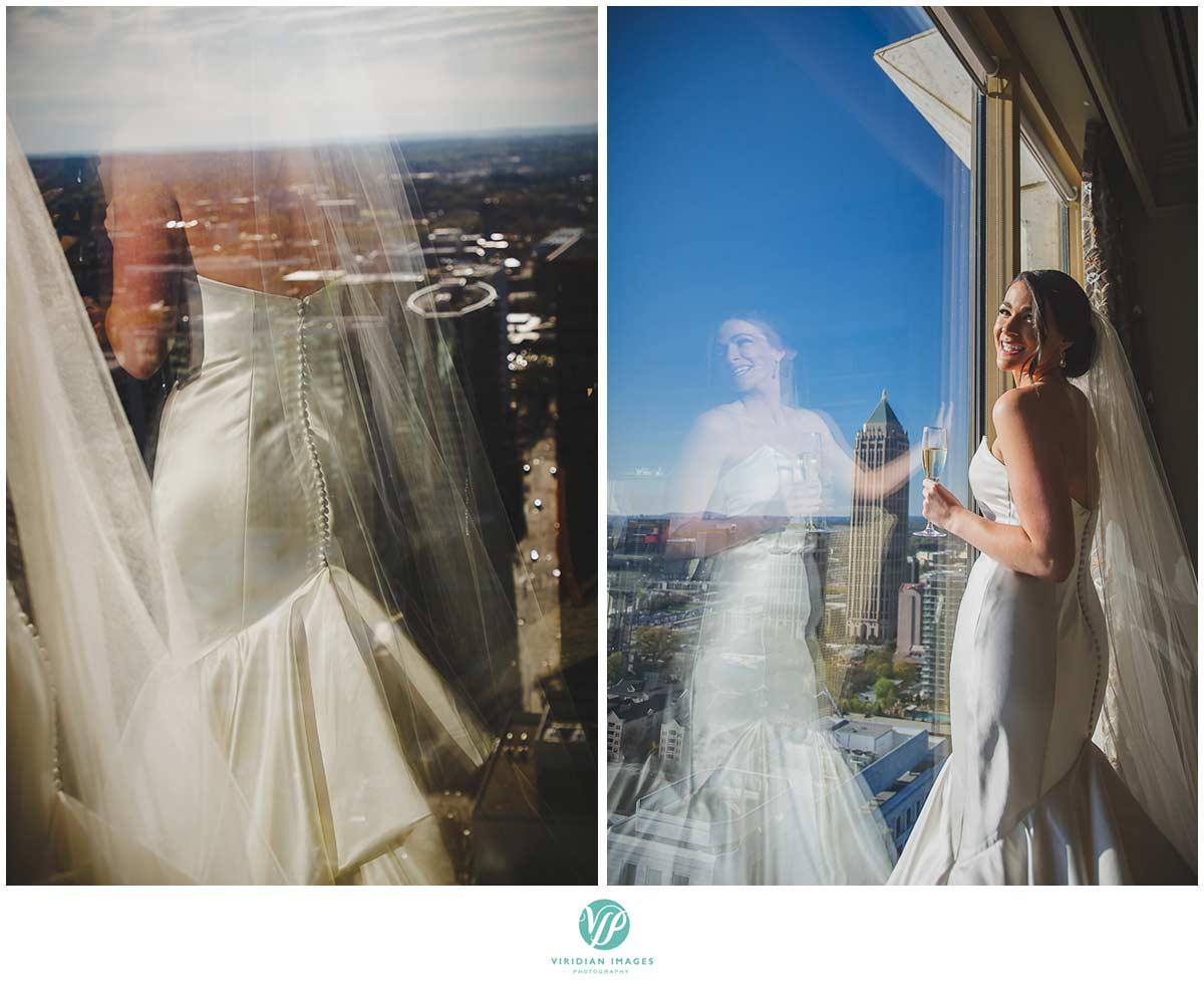 Peachtree_Club_Atlanta_Wedding_Viridian_Images_Photography-22