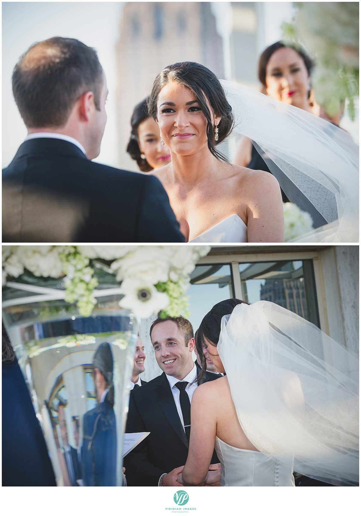 Peachtree_Club_Atlanta_Wedding_Viridian_Images_Photography-23