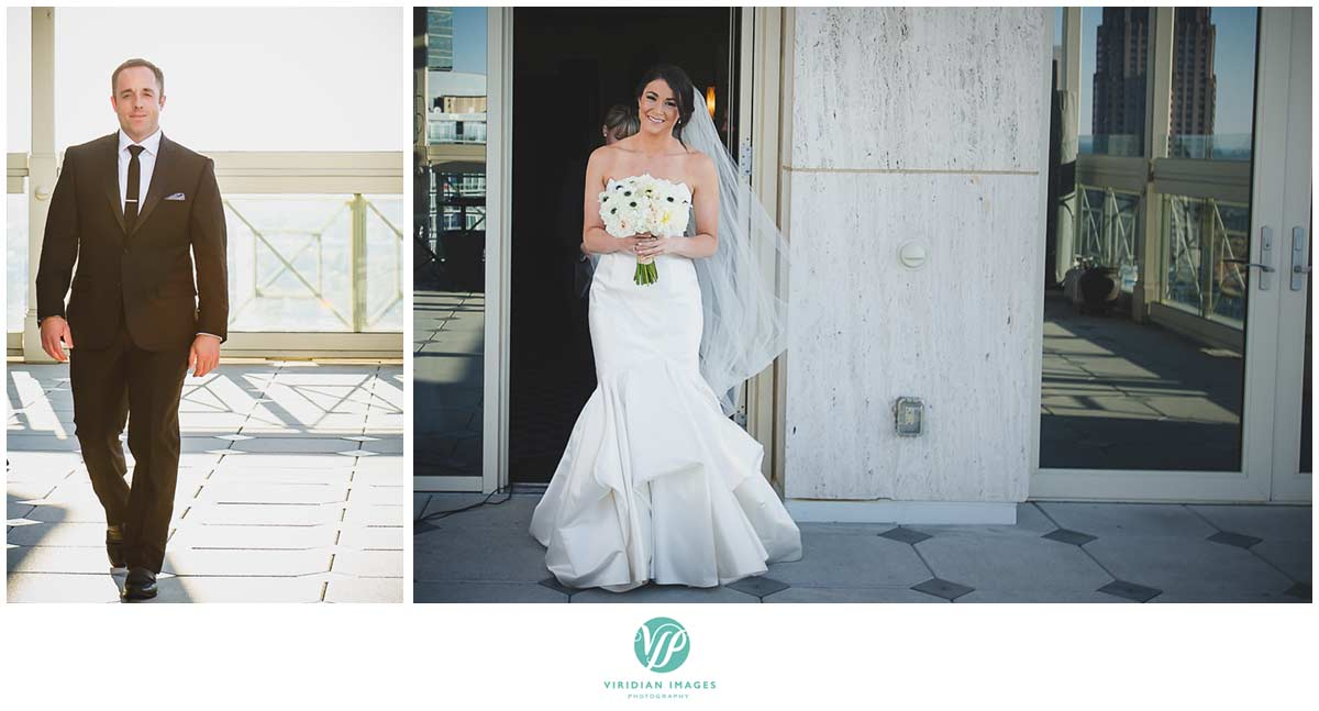 Peachtree_Club_Atlanta_Wedding_Viridian_Images_Photography-24