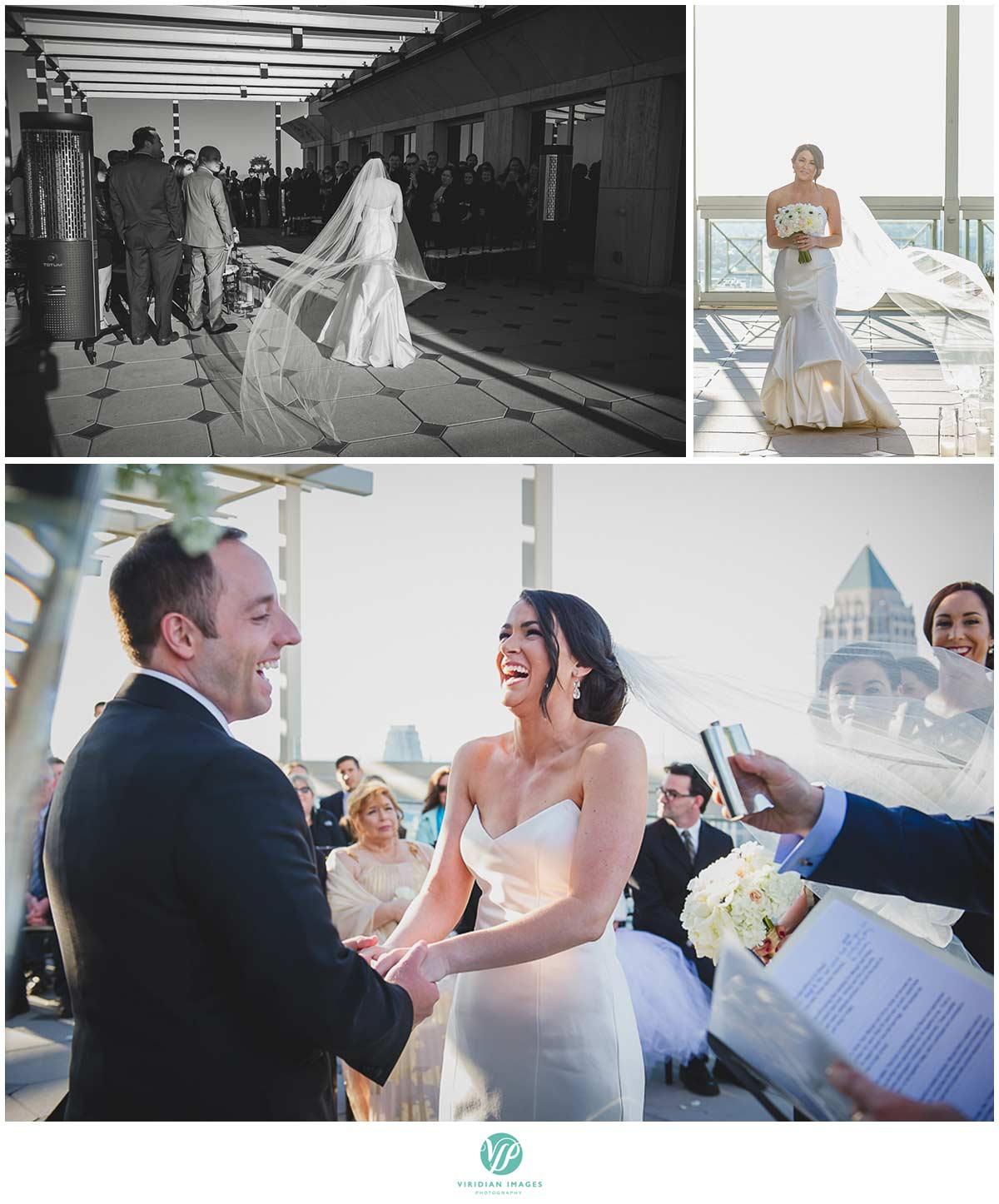 Peachtree_Club_Atlanta_Wedding_Viridian_Images_Photography-25