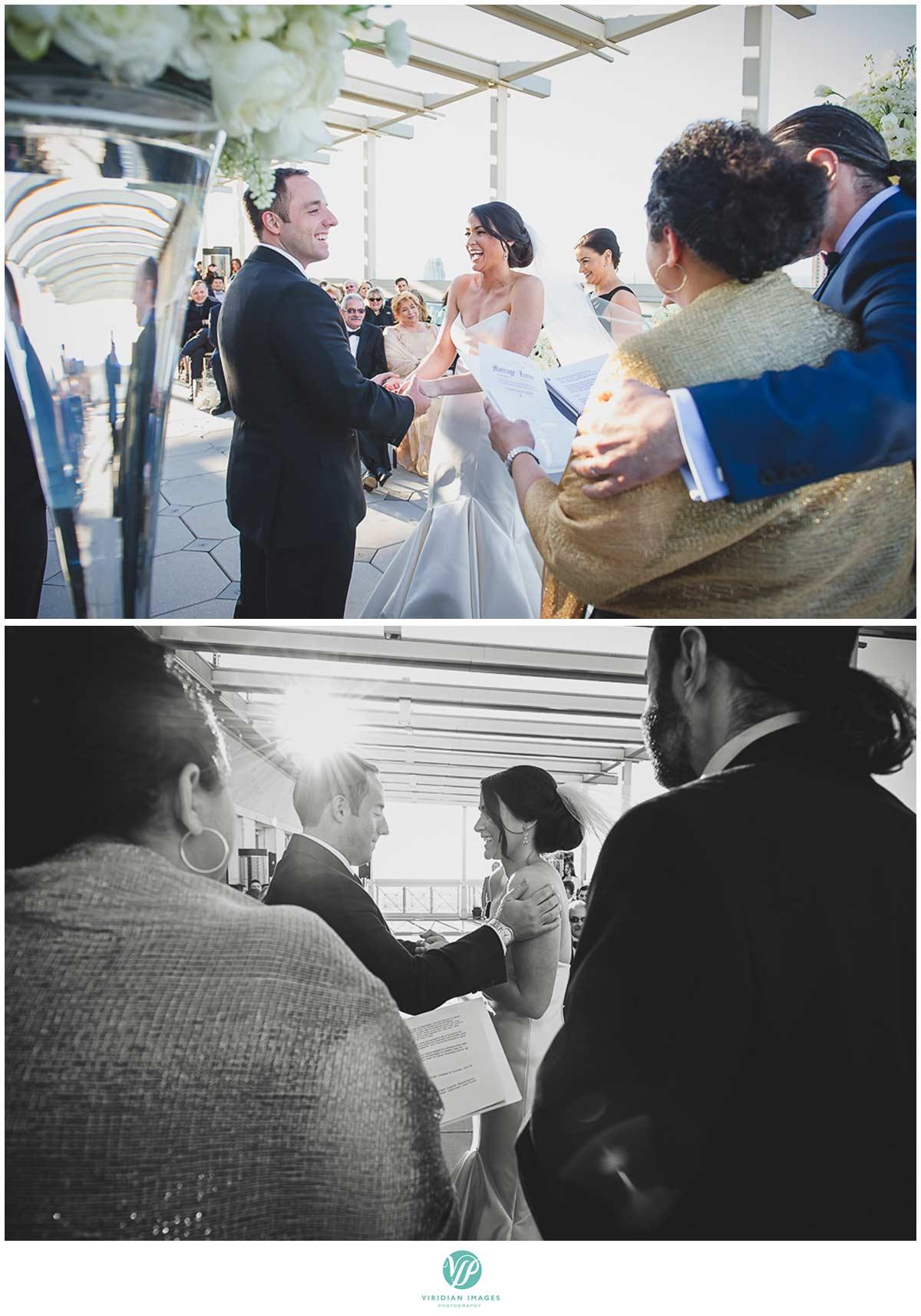 Peachtree_Club_Atlanta_Wedding_Viridian_Images_Photography-26