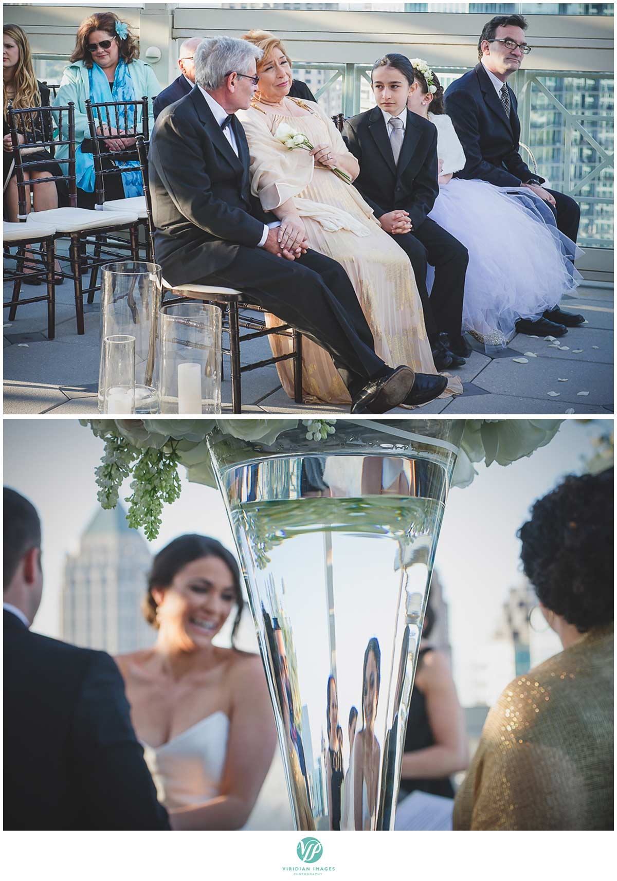 Peachtree_Club_Atlanta_Wedding_Viridian_Images_Photography-27
