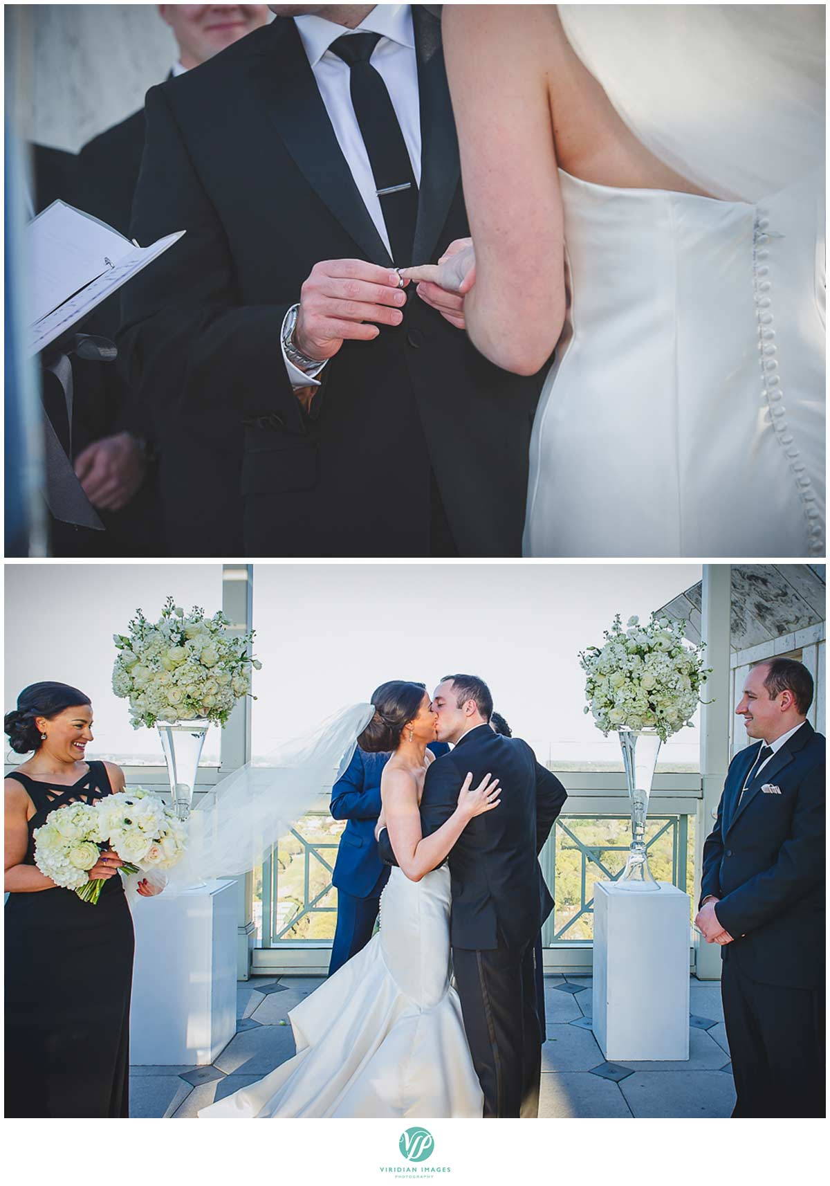 Peachtree_Club_Atlanta_Wedding_Viridian_Images_Photography-28