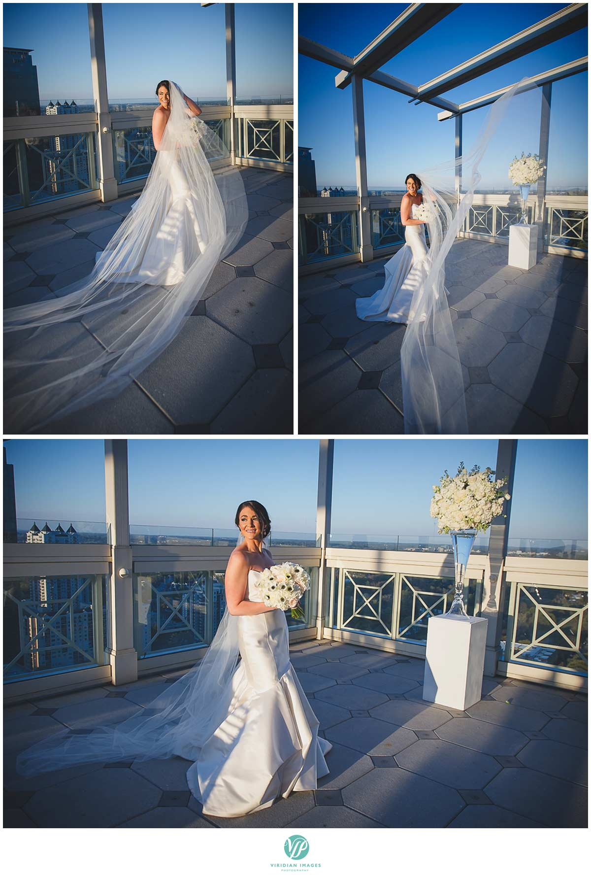 Peachtree_Club_Atlanta_Wedding_Viridian_Images_Photography-29