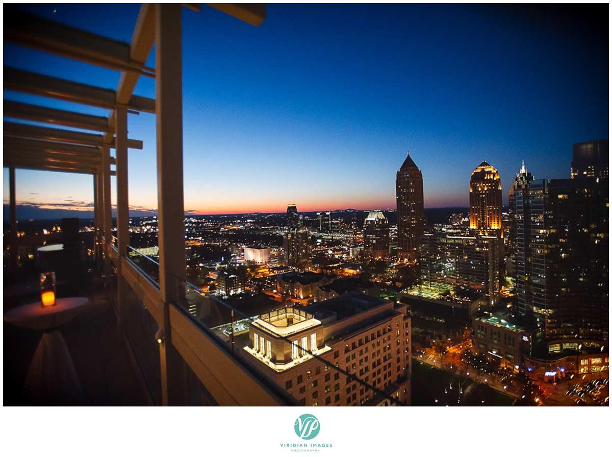 Peachtree_Club_Atlanta_Wedding_Viridian_Images_Photography-30