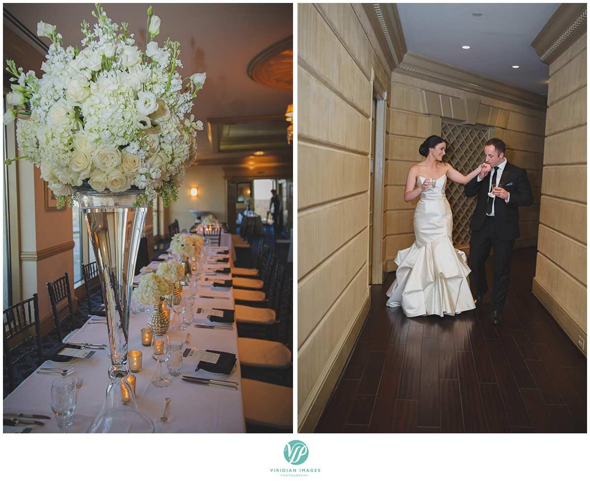 Peachtree_Club_Atlanta_Wedding_Viridian_Images_Photography-31