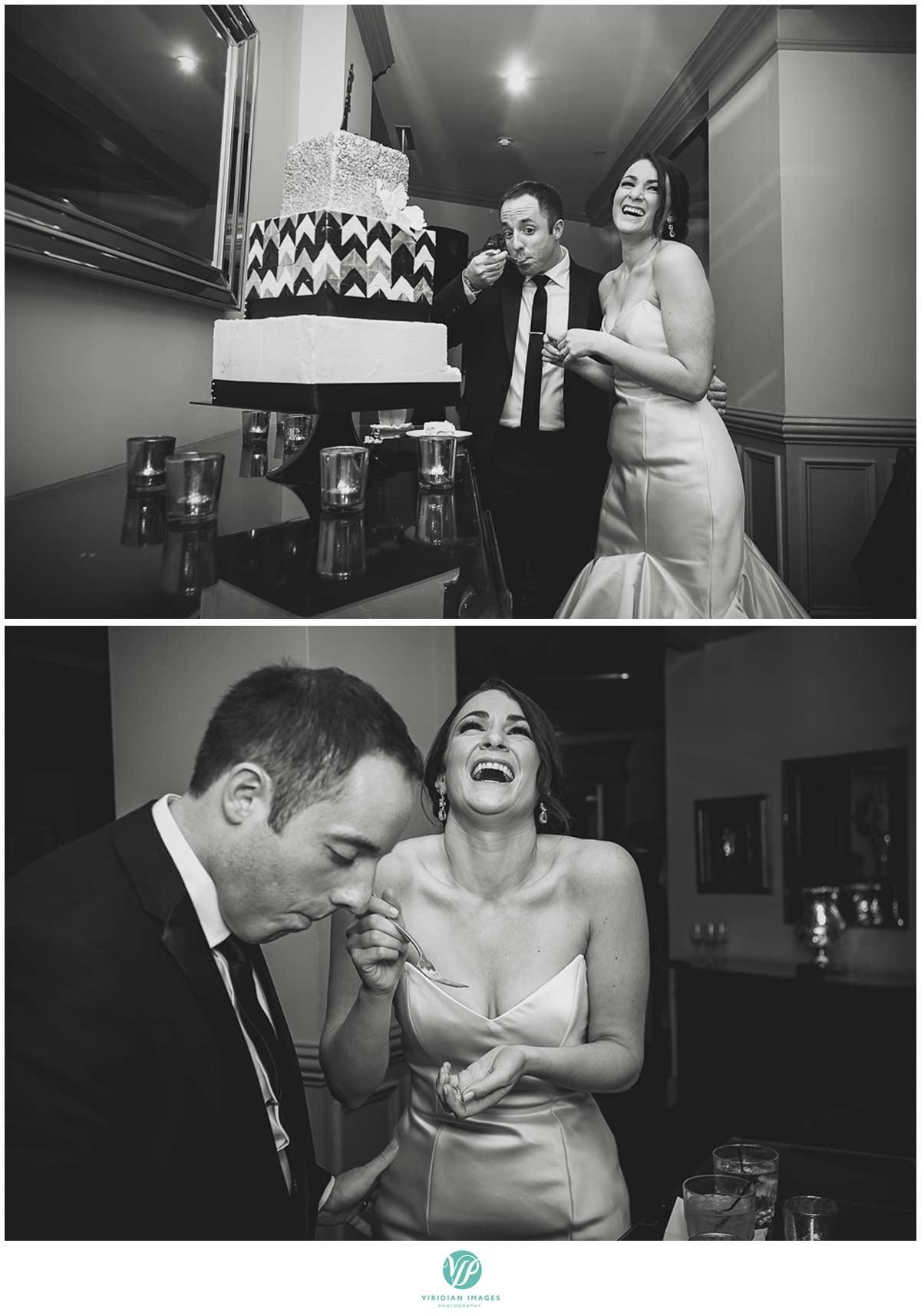 Peachtree_Club_Atlanta_Wedding_Viridian_Images_Photography-33