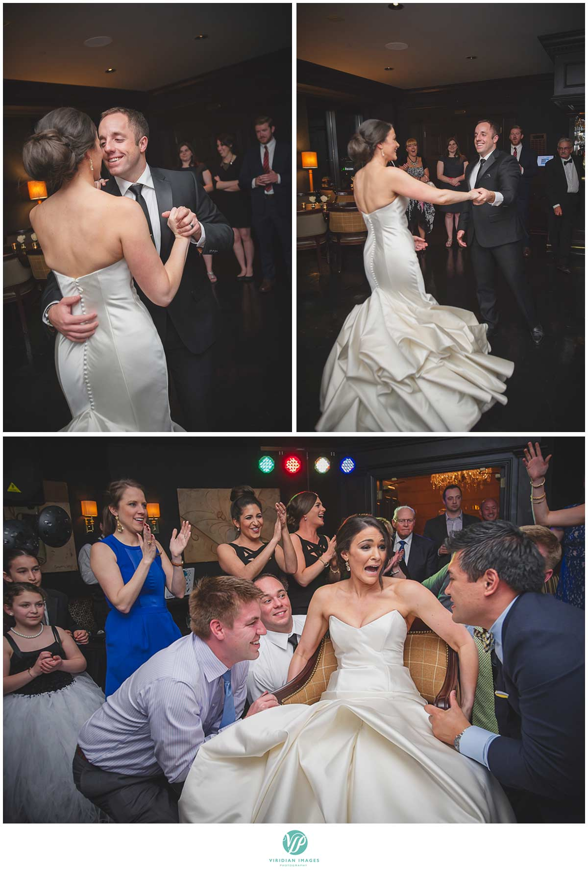Peachtree_Club_Atlanta_Wedding_Viridian_Images_Photography-34