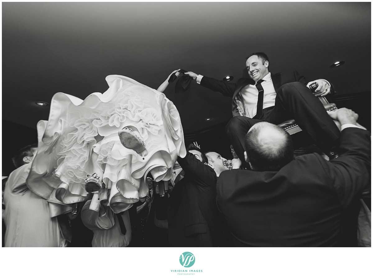 Peachtree_Club_Atlanta_Wedding_Viridian_Images_Photography-35