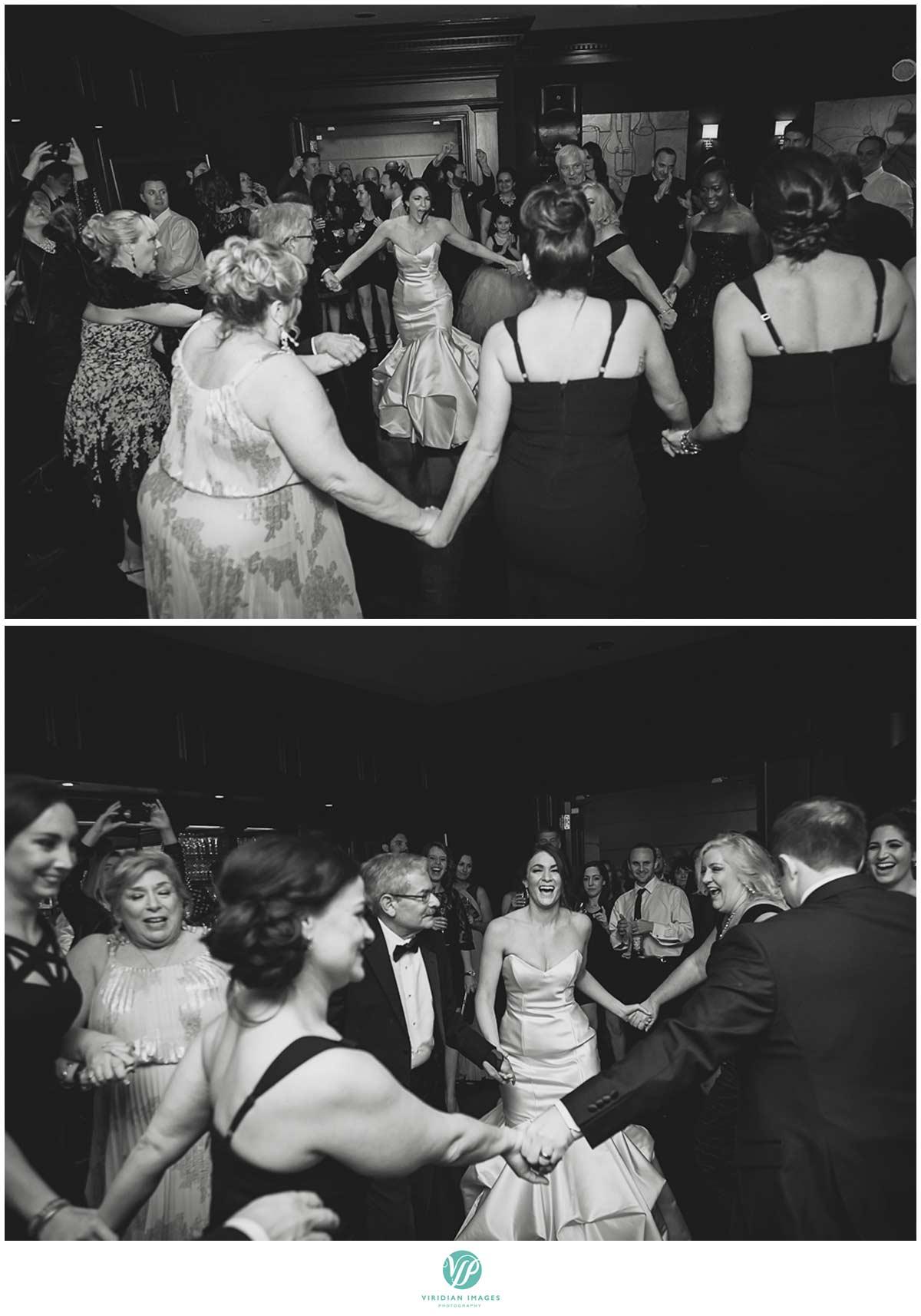 Peachtree_Club_Atlanta_Wedding_Viridian_Images_Photography-36
