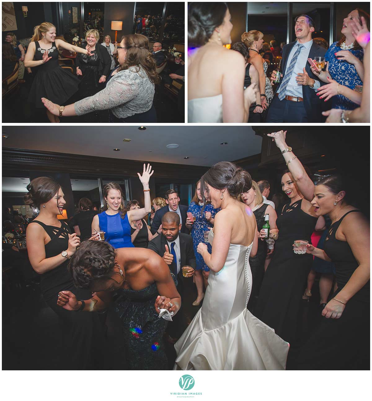 Peachtree_Club_Atlanta_Wedding_Viridian_Images_Photography-37