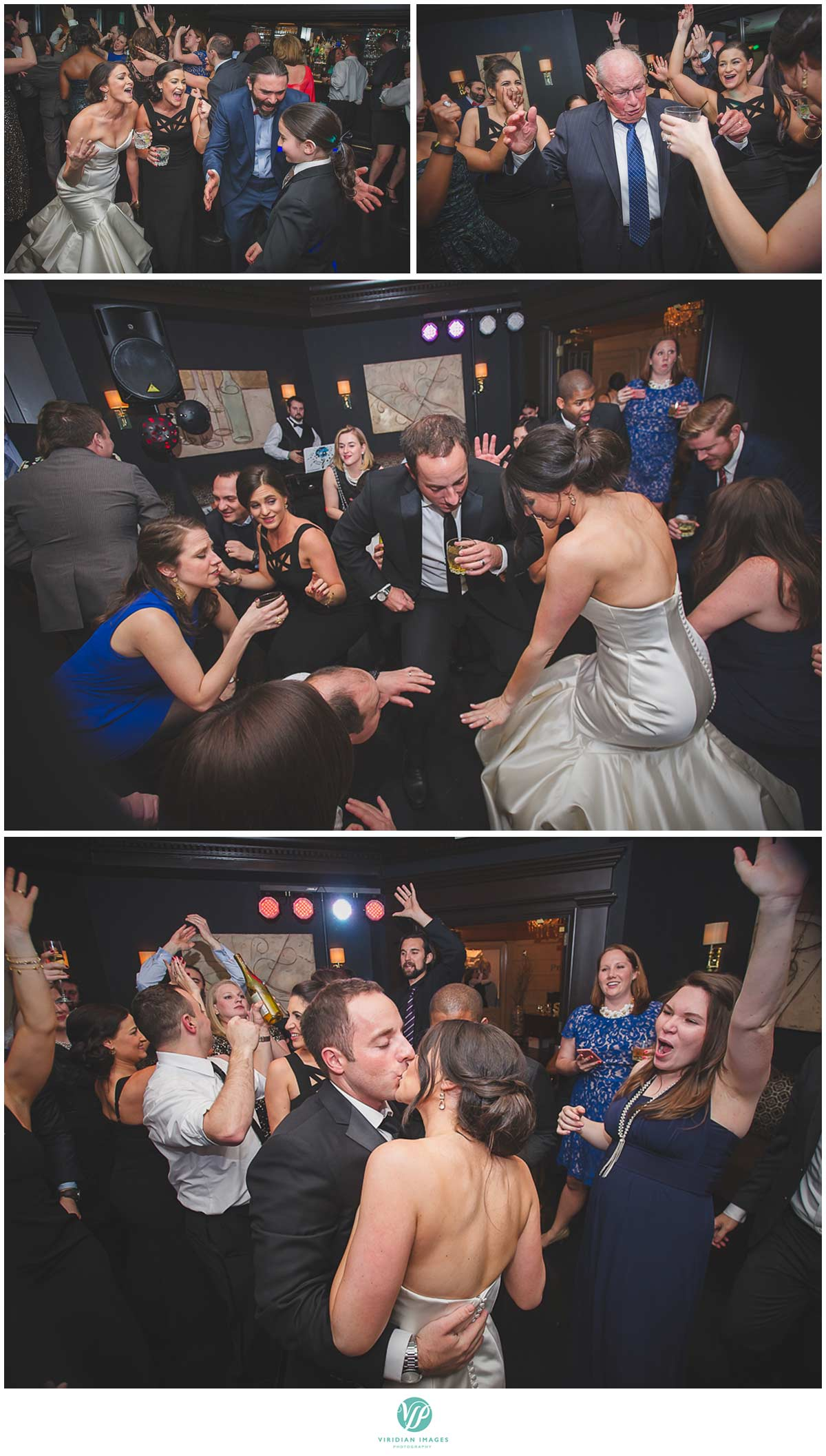 Peachtree_Club_Atlanta_Wedding_Viridian_Images_Photography-38