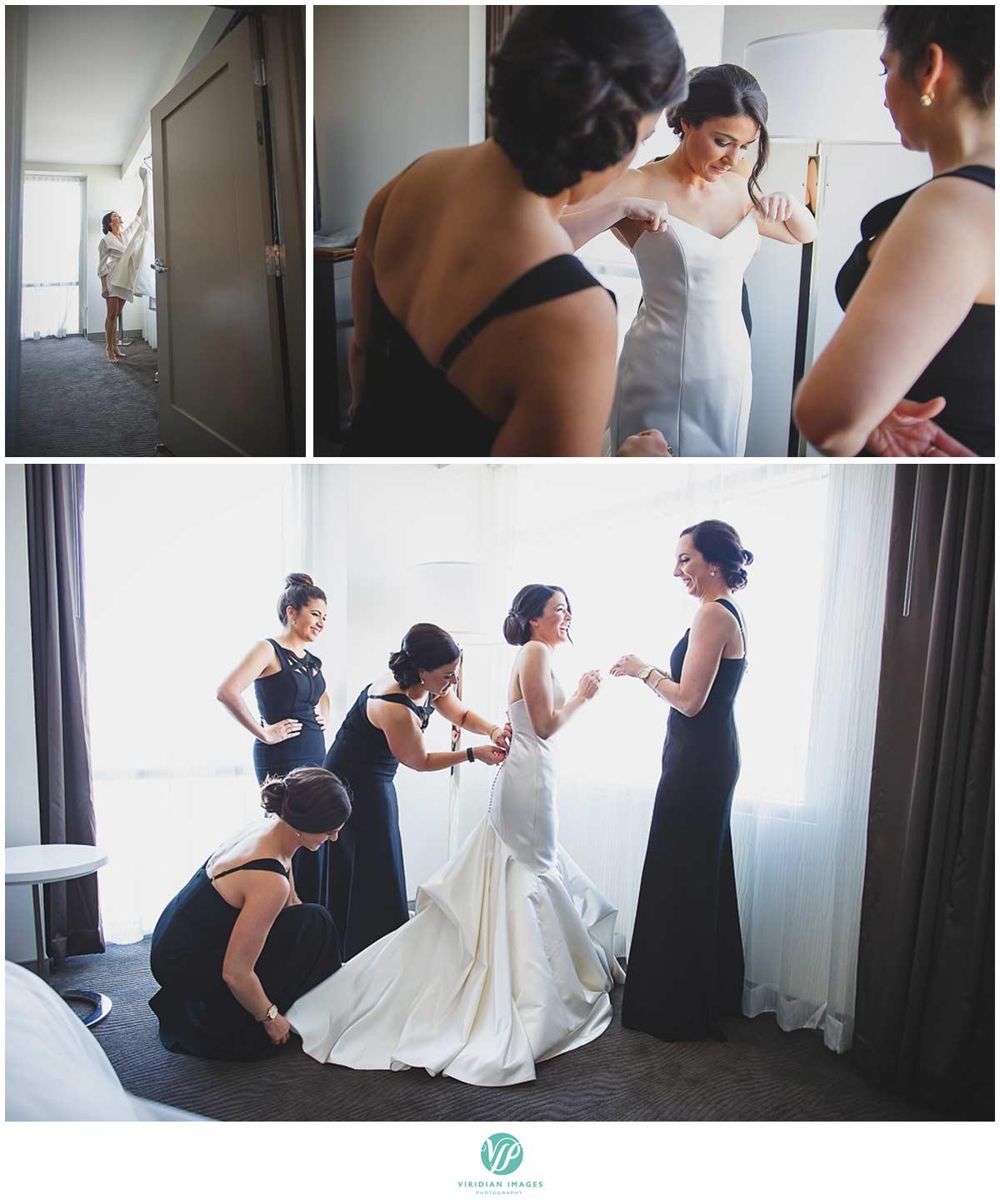Peachtree_Club_Atlanta_Wedding_Viridian_Images_Photography-8