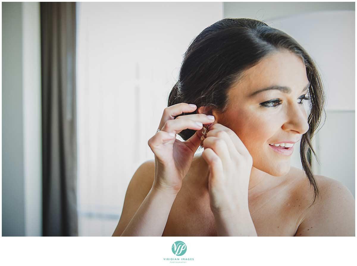 Peachtree_Club_Atlanta_Wedding_Viridian_Images_Photography-9