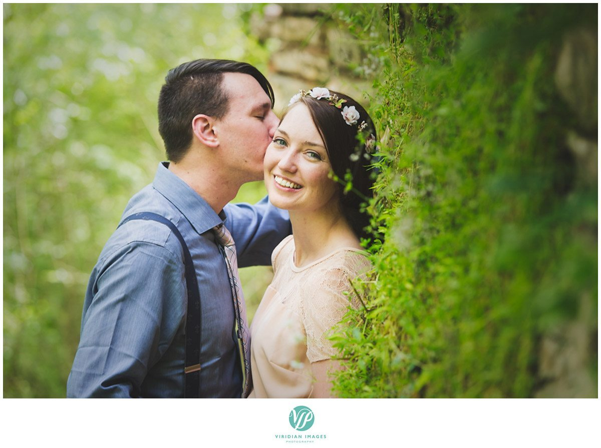 Roswell_Mill_engagement_session_Viridian_Images_Photography-1