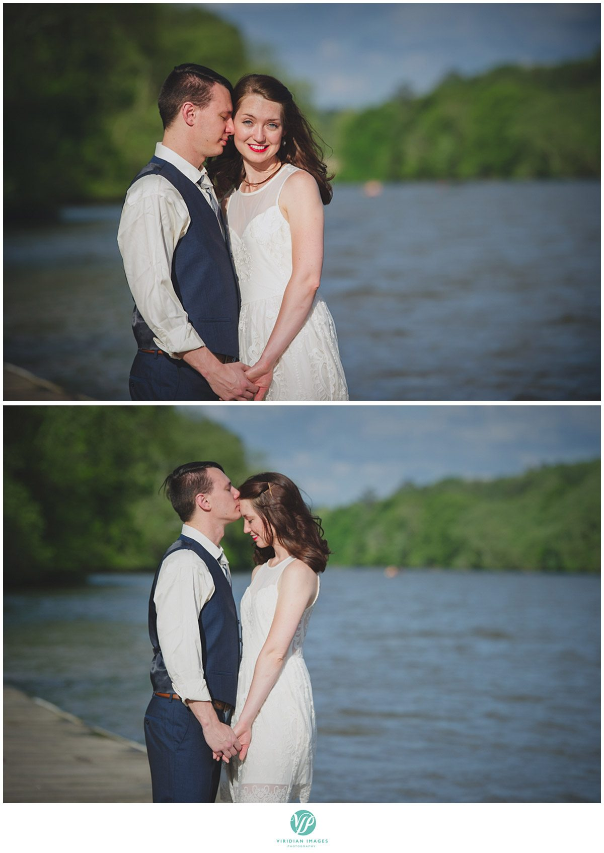 Roswell_Mill_engagement_session_Viridian_Images_Photography-10