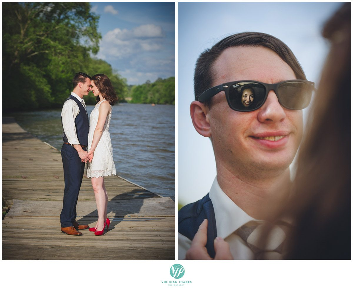 Roswell_Mill_engagement_session_Viridian_Images_Photography-12.1