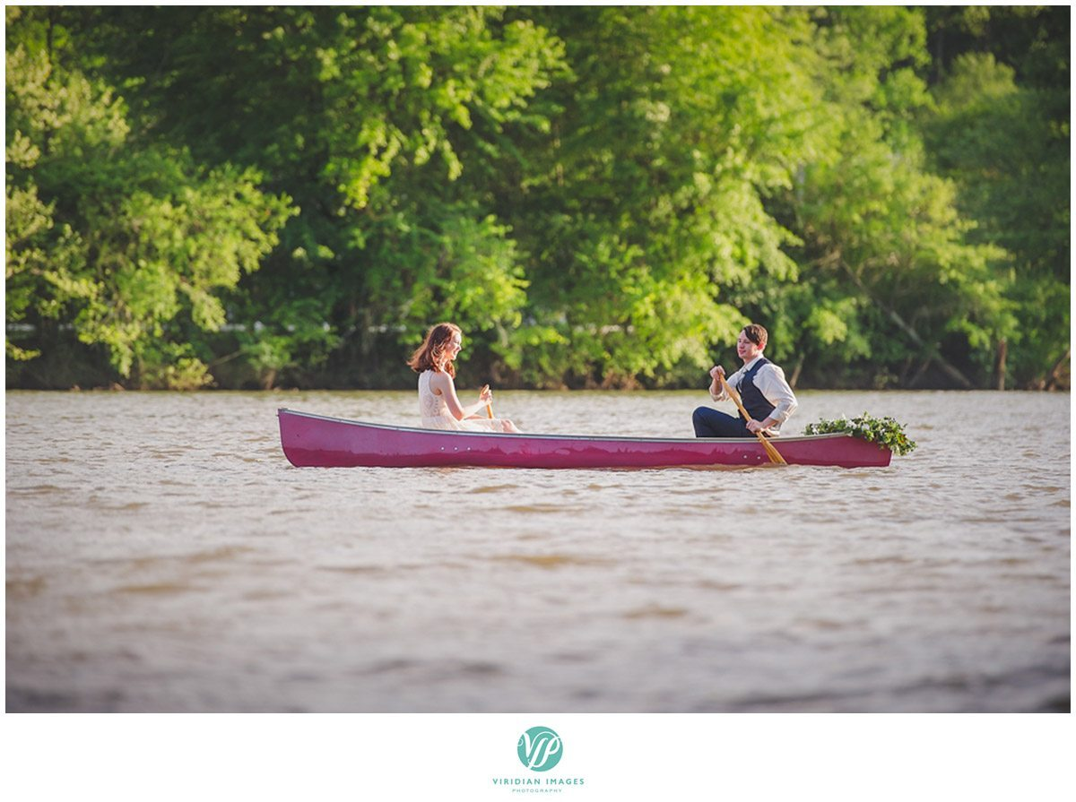 Roswell_Mill_engagement_session_Viridian_Images_Photography-13