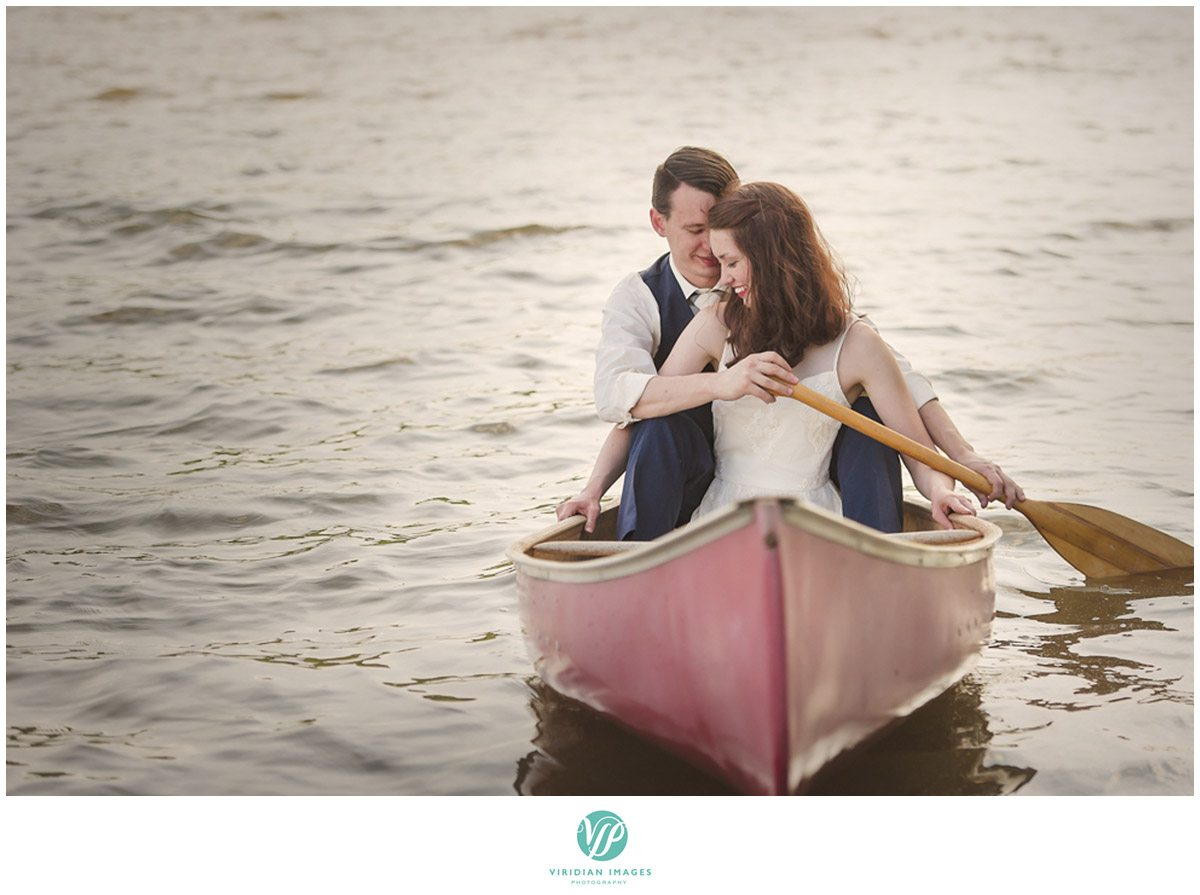 Roswell_Mill_engagement_session_Viridian_Images_Photography-14
