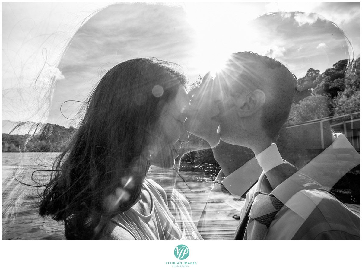 Roswell_Mill_engagement_session_Viridian_Images_Photography-16.1