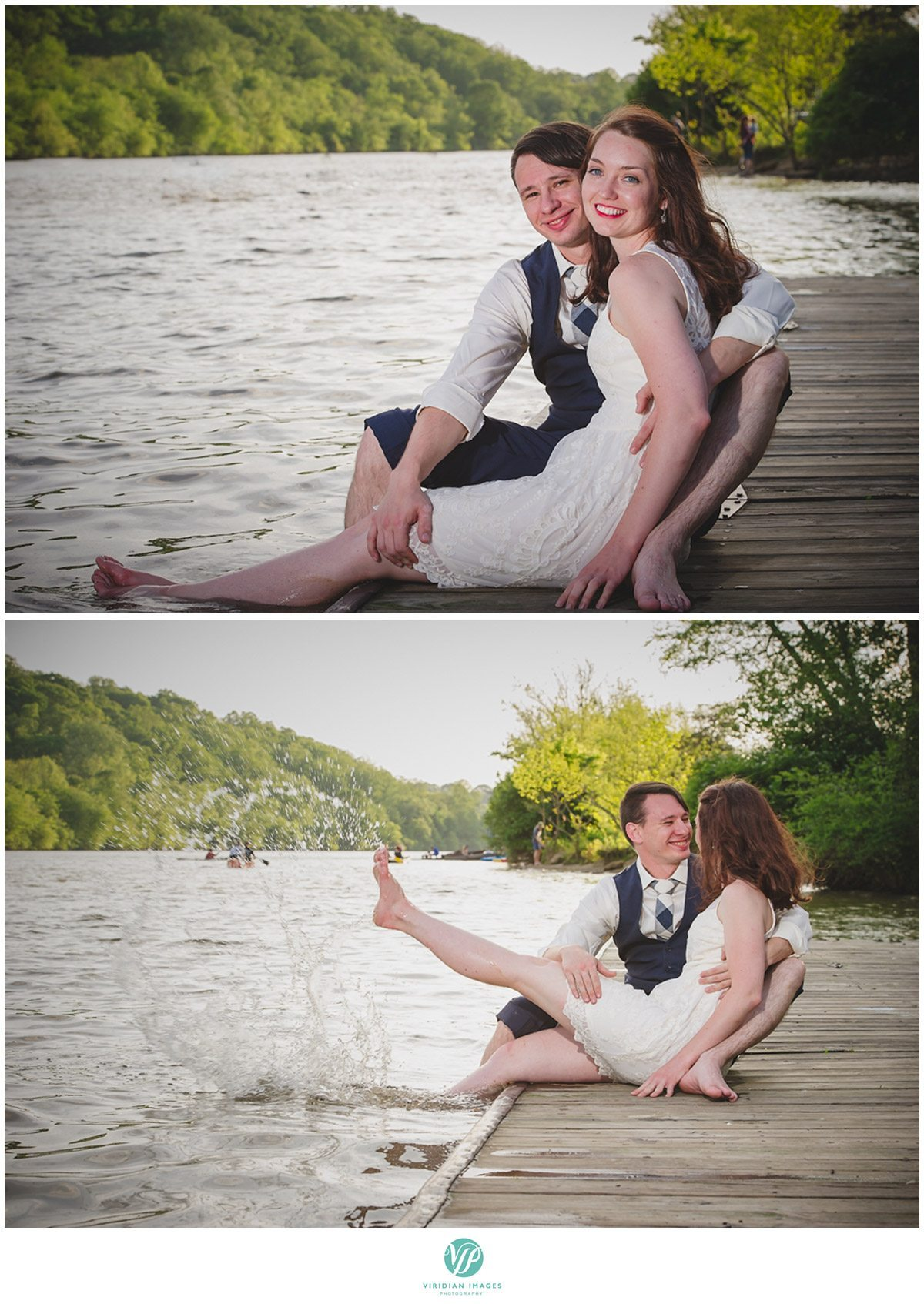 Roswell_Mill_engagement_session_Viridian_Images_Photography-16
