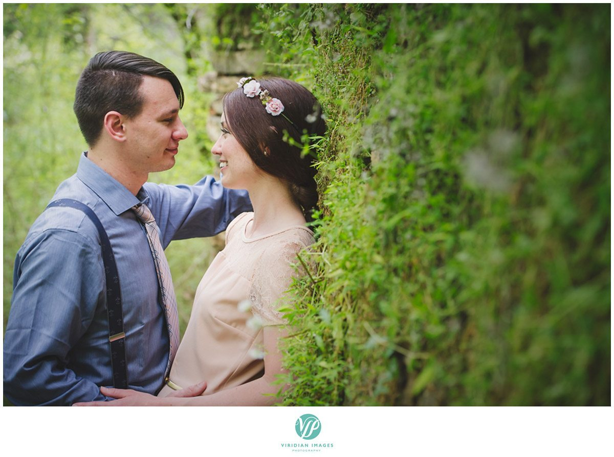 Roswell_Mill_engagement_session_Viridian_Images_Photography-2