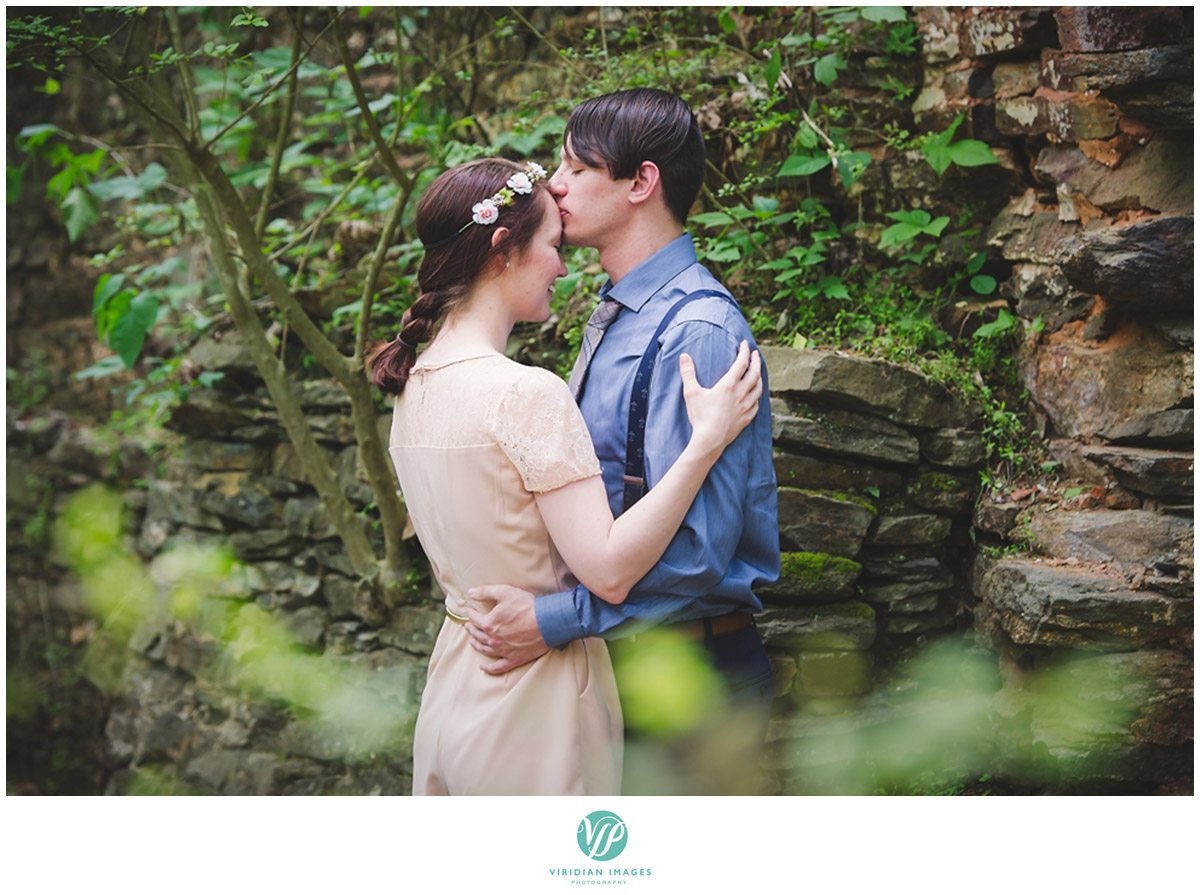 Roswell_Mill_engagement_session_Viridian_Images_Photography-3