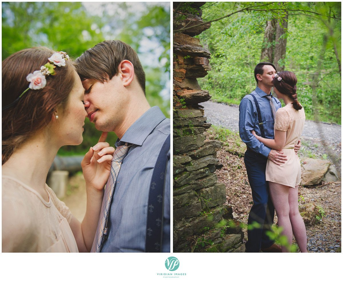 Roswell_Mill_engagement_session_Viridian_Images_Photography-4