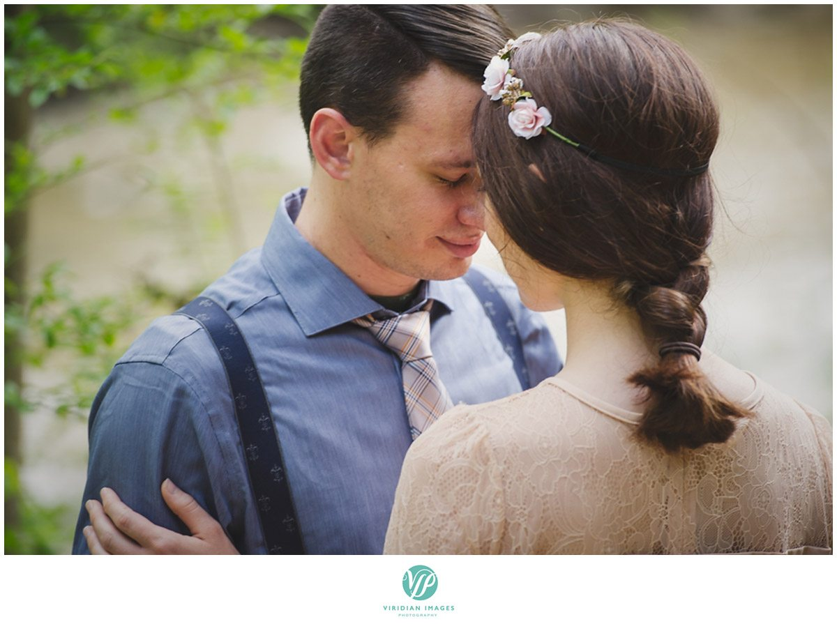 Roswell_Mill_engagement_session_Viridian_Images_Photography-5