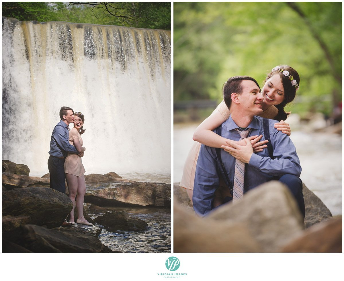 Roswell_Mill_engagement_session_Viridian_Images_Photography-6
