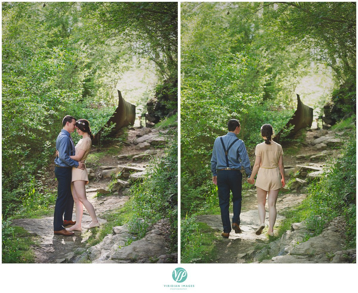 Roswell_Mill_engagement_session_Viridian_Images_Photography-7