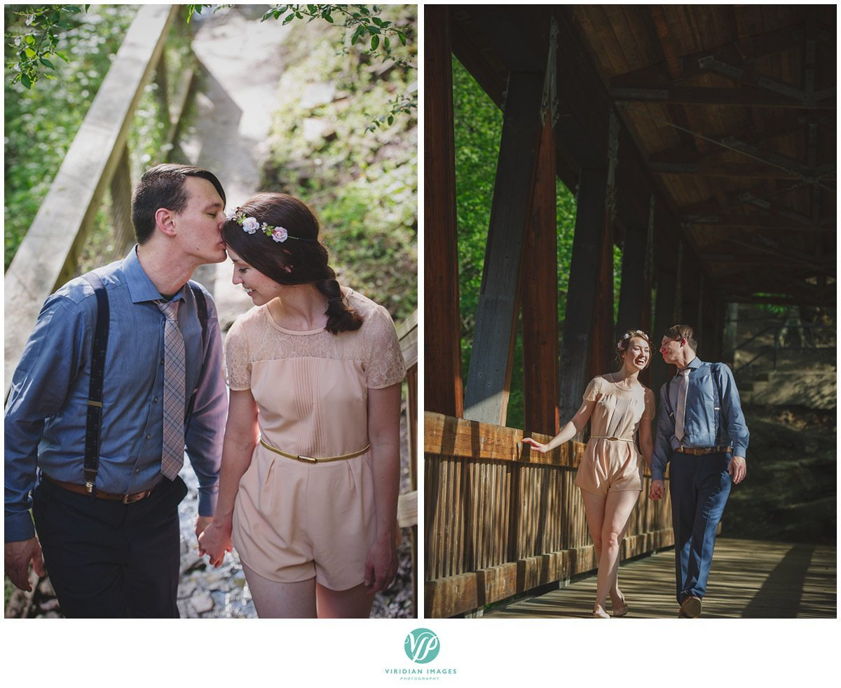Roswell_Mill_engagement_session_Viridian_Images_Photography-8.1