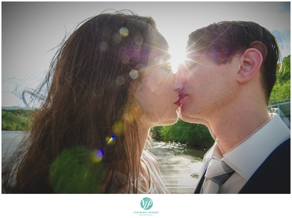 Roswell_Mill_engagement_session_Viridian_Images_Photography-8